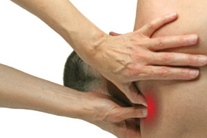 Trigger Point Therapy Melbourne