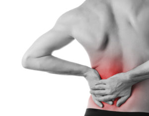 lower-back-pain-remedial-massage-tension-release