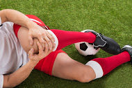knee-pain-sports-massage-tension-release