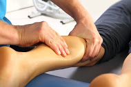 myofascial release melbourne therapist