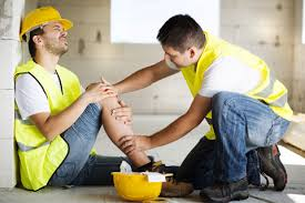 workplace-injury-tension-release-melbourne